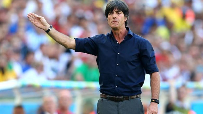 أبرز ردود الفعل على قرعة كأس العالم