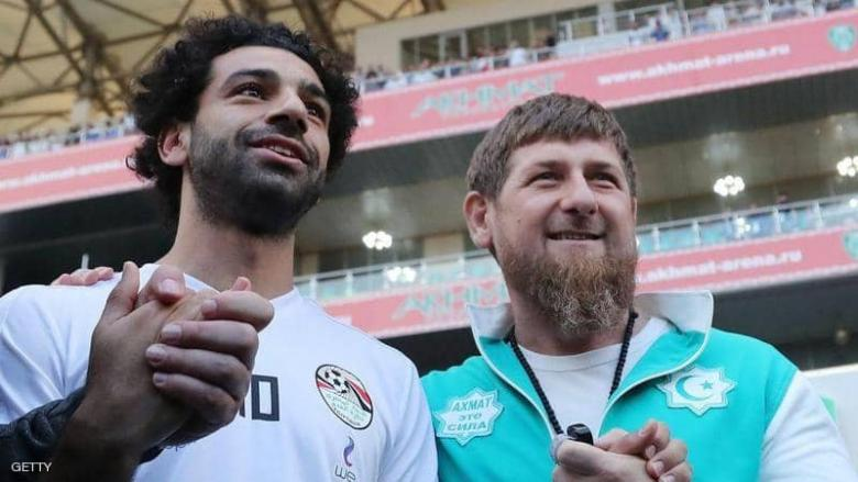 """قبل رحلة صلاح إلى قطر.. ليفربول يحصل على """"ضمانات"""""""
