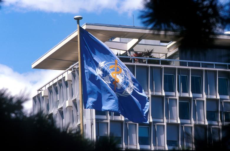 الصحة العالمية تعلن موقفها من تعليق الرحلات بسبب كورونا