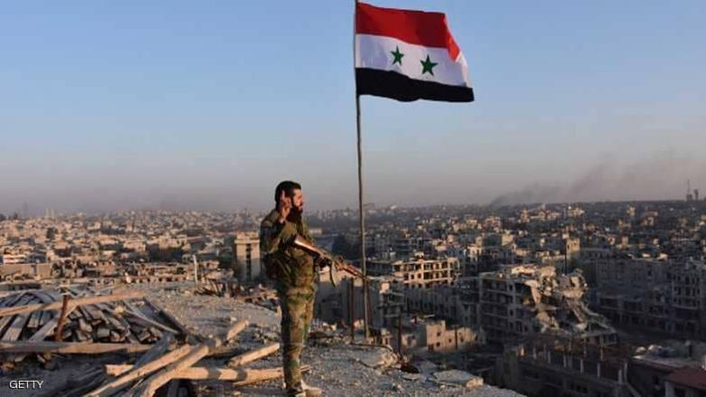 """واشنطن تتوعد دمشق بإجراء صارم.. وتطالب موسكو بـ""""التدخل"""""""