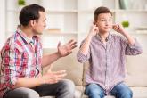 كيف تجيبين عن أسئلة ابنك المراهق؟