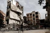تفاصيل الاتفاق بين روسيا والمعارضة في غوطة دمشق