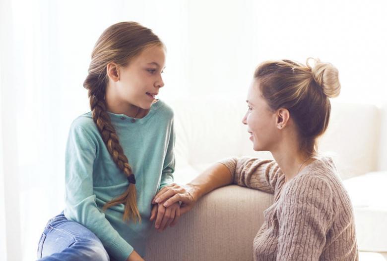 سرطان الثدي: الخطر يبدأ من سن المراهقة كيف تحمين ابنتك؟