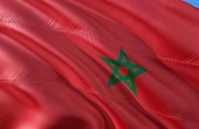 الدين الداخلي للمغرب يرتفع إلى أكثر من 560 مليار درهم