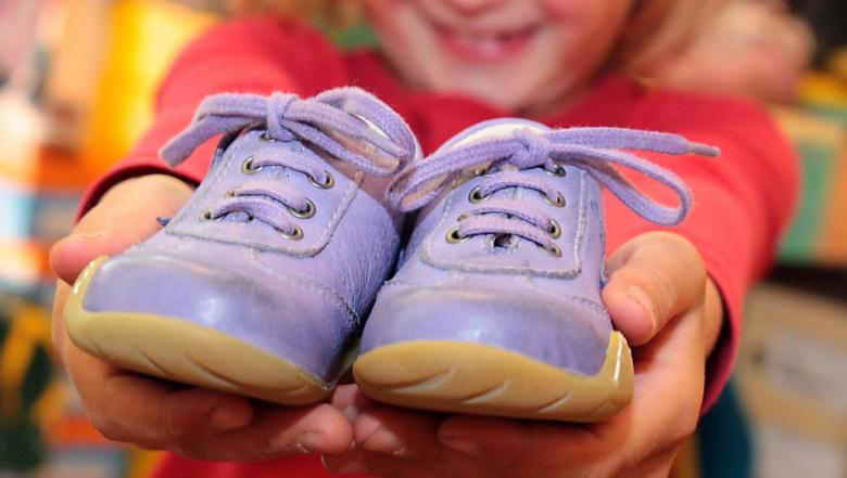 راحة الجسم تبدأ من القدم.. كيف تختارين الحذاء المناسب؟
