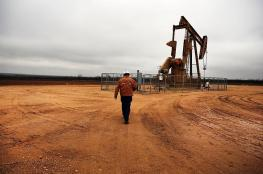 في 2017.. الطلب على النفط يرتفع