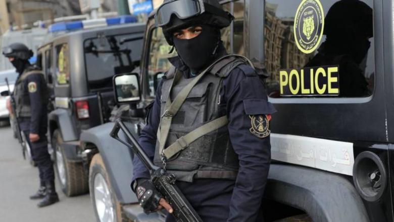 """لماذا نشر الإعلام المصري خبر إعدام """"عشماوي"""" ثم اعتذر عنه؟"""