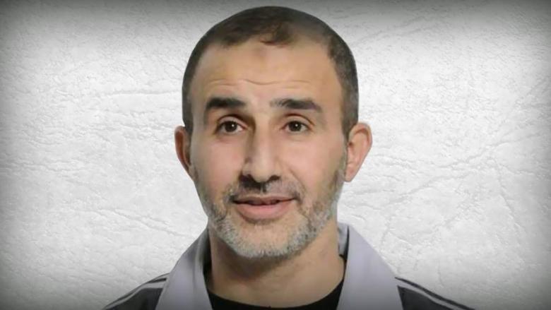 نص رسالة القائد حسن سلامة إلى كتائب القسام
