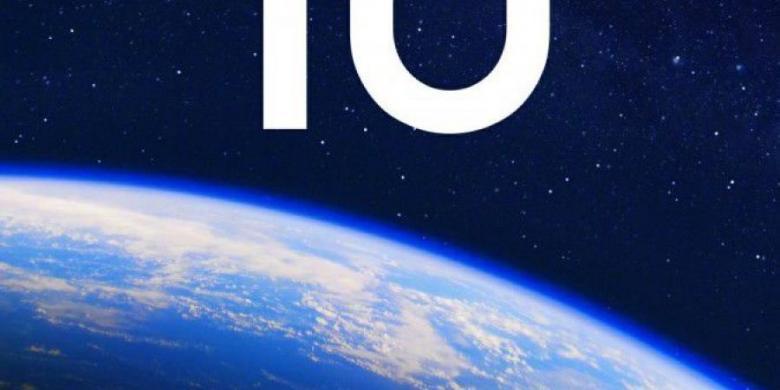 شاومي تطلق هواتف Mi 10 وMi 10 Pro للأسواق العالمية