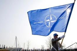 """الناتو يحذر ترامب من أي """"تحرك منفرد"""""""