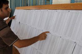 صوافطة يدعو المرشحين لطرح برامج انتخابية واقعية