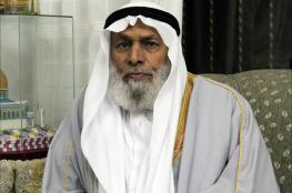 النائب الحاج علي: مشاركتنا بمؤتمر فتح رسالة يجب أن تصل
