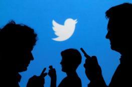 تويتر تطرح خلال أيام تغييرات تحل مشكلة المضايقات