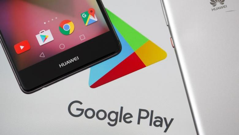2000 تطبيق ضار بمتجر غوغل.. دراسة أسترالية تقرع ناقوس الخطر