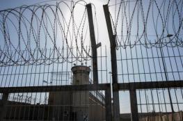 الإفراج عن فلسطيني من الداخل اعتقل بتهمة التجسس لصالح حزب الله
