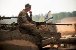 """هل غزة مقبلة على مواجهة عسكرية جديدة مع """"إسرائيل""""؟"""