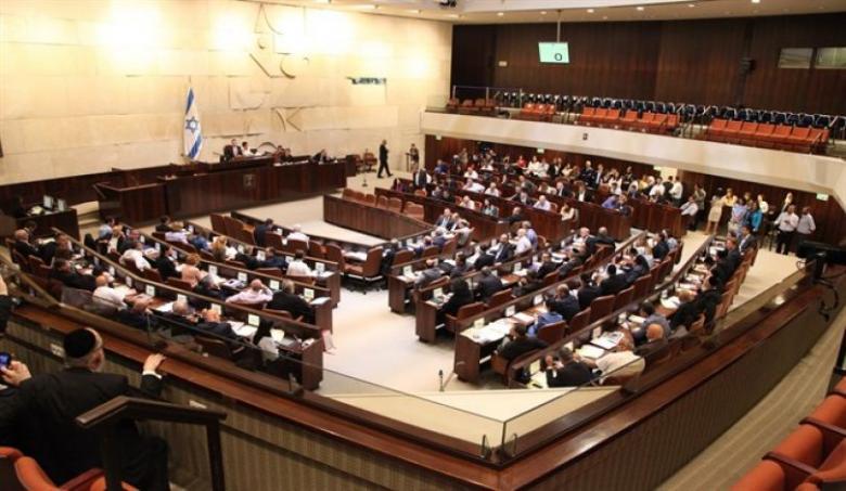 الحكومة تدين اقتطاع الاحتلال مخصصات الشهداء والأسرى