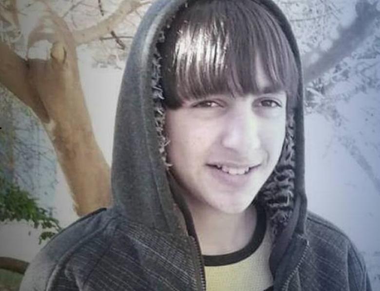 الخارجية تدين إعدام الاحتلال الشهيد زهران على حاجز زعترة