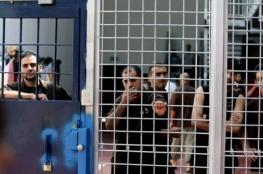 """الاحتلال يفرض غرامة """"مليون شيقل"""" على أسير من سلوان"""