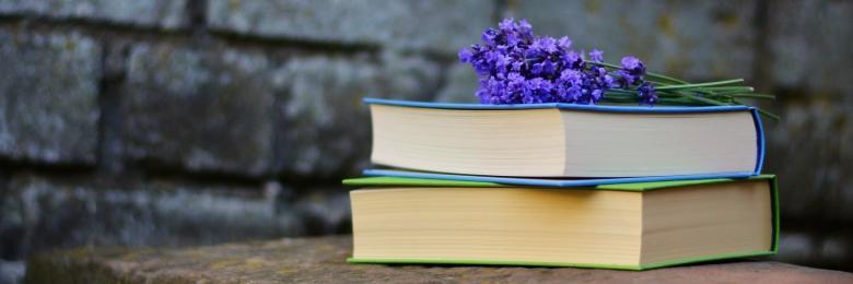 الكتب في زمن اليوتيوب