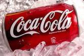 خطر الكولا على أسنان الأطفال