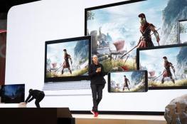 ستحوّلها إلى منصة ألعاب.. غوغل ستاديا قادمة لتلفزيونات أندرويد العام المقبل