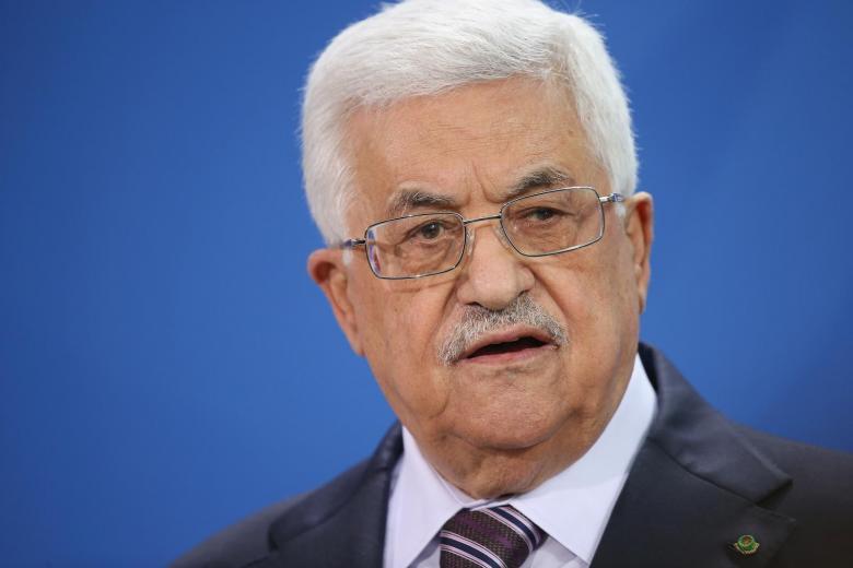 """عباس يصدر قرارا بقانون لتعديل """"أصول المحاكمات الجزائية الثوري"""""""