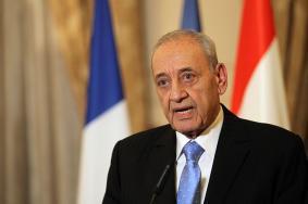 """""""النواب اللبناني"""" يعلن إلغاء قرار وزير العمل ضد العمال الفلسطينيين بلبنان"""