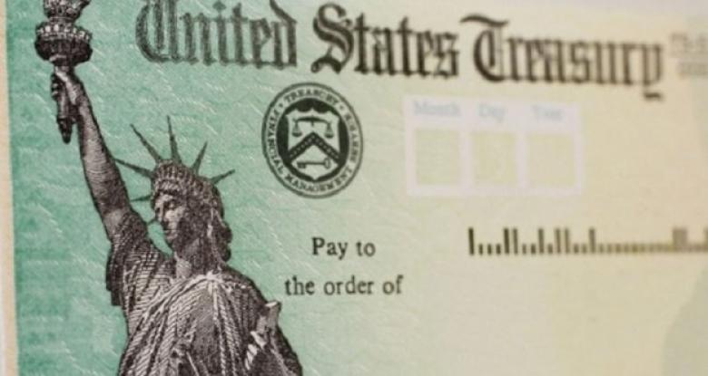 الصين تعتزم وقف شراء السندات الأميركية