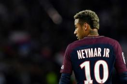 ريال مدريد يستغل الظروف لتسريع ضم نيمار