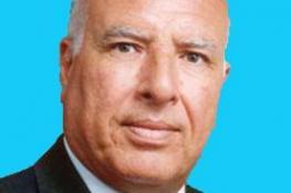 السلطة تنفذ تعليمات الإسرائيليين