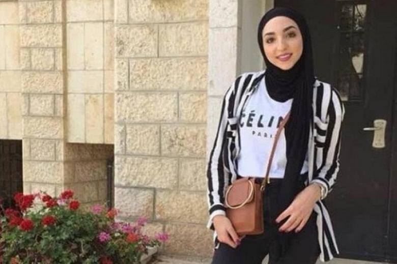 النيابة العامة تكشف التفاصيل الكاملة لمقتل إسراء غريب