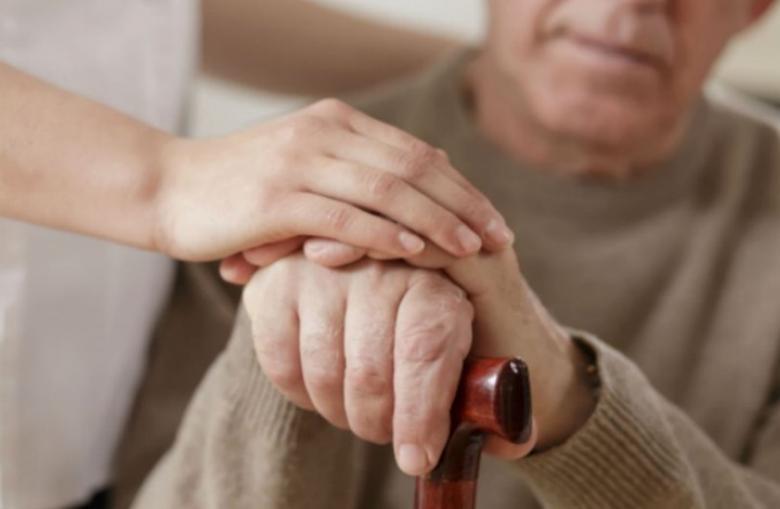 إزالة الزائدة الدودية قد تزيد خطر الإصابة بالشلل الرعاش
