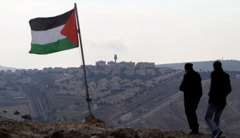 خطة إسرائيلية لتهجير الفلسطينيين إلى الدول العربية