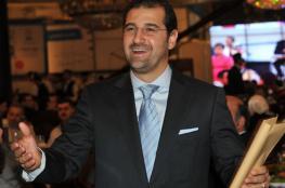 هل يحل الأسد خلافه مع رامي مخلوف على طريقة ابن سلمان؟