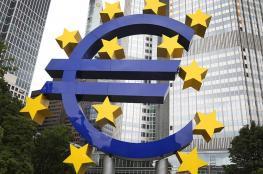 التضخم بمنطقة اليورو يسجل أعلى مستوى في 6 سنوات
