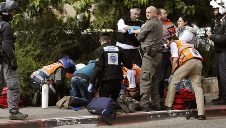 الجهاد: عمليات المقاومة بالضفة رد طبيعي على جرائم الاحتلال