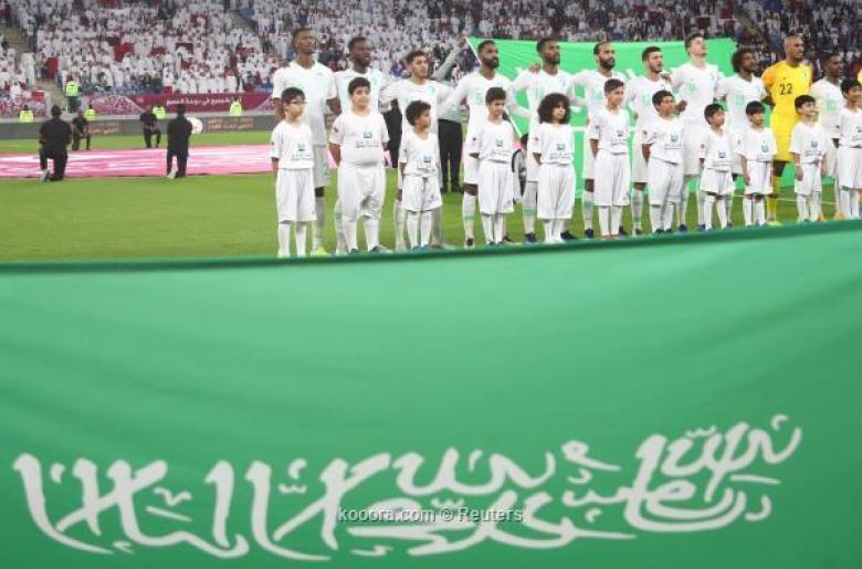 السعودية تهزم قطر وتتأهل لنهائي خليجي 24