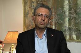 البرغوثي: قرار مجلس حقوق الإنسان انتصار لحركة المقاطعة