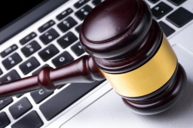 مؤسسة: قانون الجرائم الإلكترونية يؤسس لدولة بوليسية