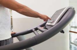 معتقدات خاطئة عن اللياقة البدنية