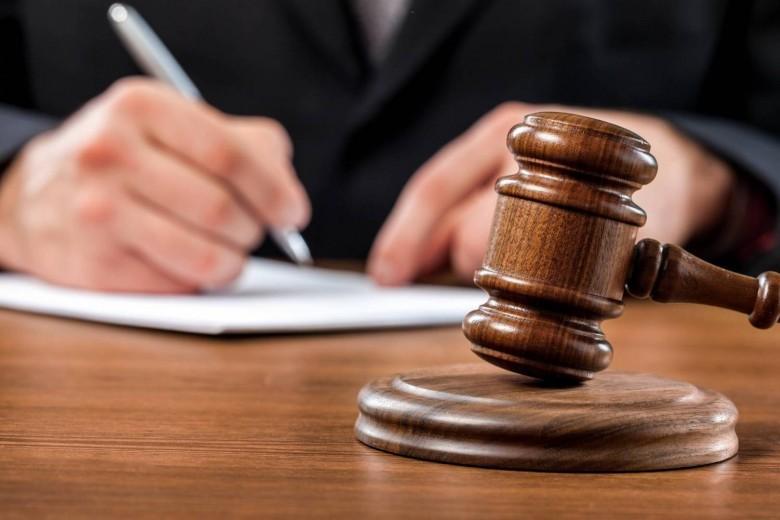 إدانة تاجر مخدرات بالأشغال الشاقة 15 عاما