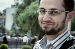 """مقتل مؤسس وكالة """"أعماق"""" التابعة لتنظيم الدولة"""