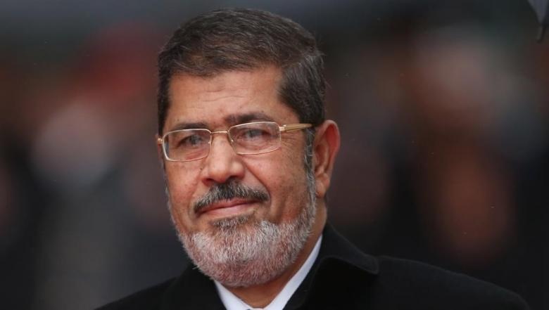 الأمن سعى لمساومة مرسي وقيادات الإخوان بسجن العقرب