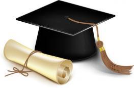 الإعلان عن منح دراسية لطلبة الماجستير في بريطانيا