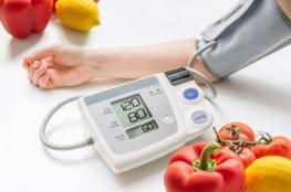 كيف تخفّض ضغط دمك عبر تعديل الغذاء؟