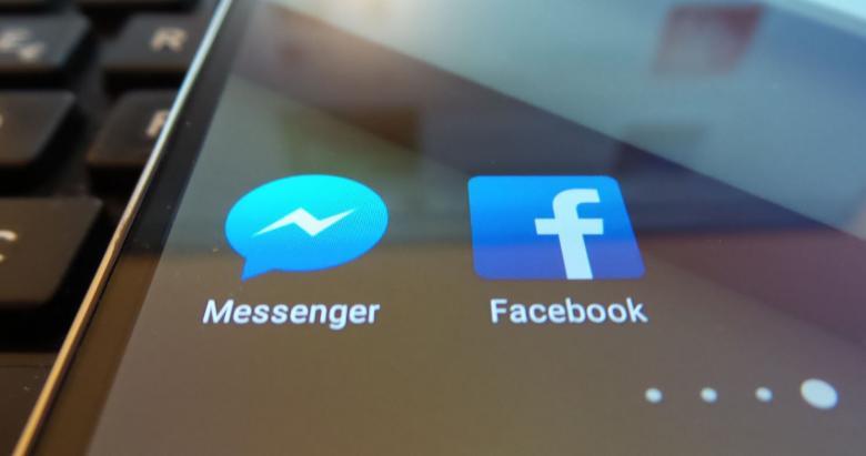فيسبوك توفر ميزة حذف الرسائل في تطبيق ماسنجر