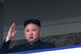 أدلة على ارتباط برمجية WannaCry مع كوريا الشمالية