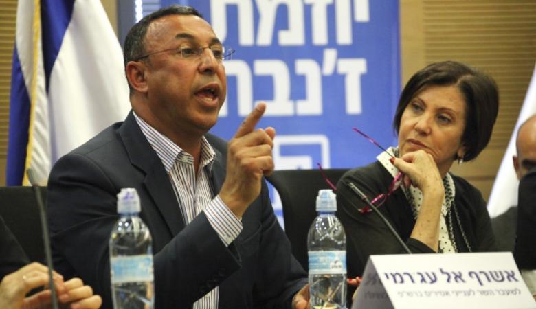 وزير سابق في السلطة: رواتب الأسرى تشجع على العنف