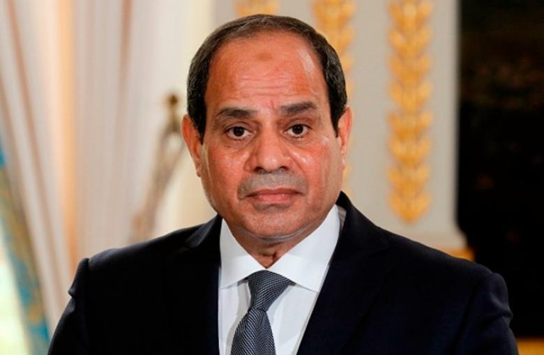 السيسي يكلف وزير الإسكان بتشكيل حكومة جديدة